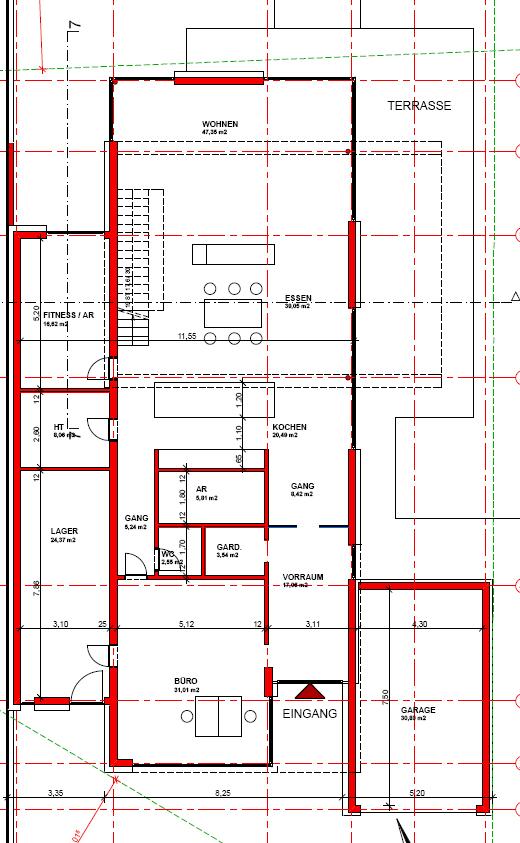 Plan13012009-1