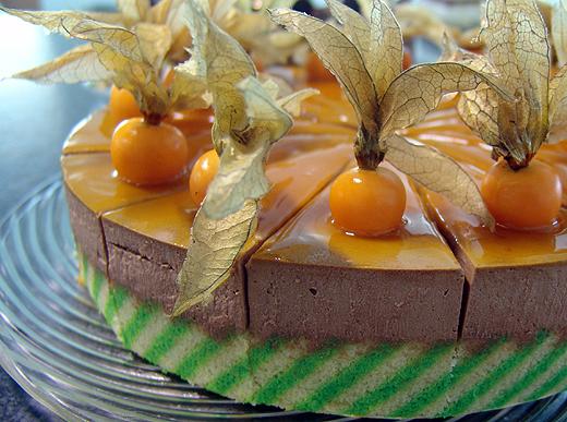 Torten3