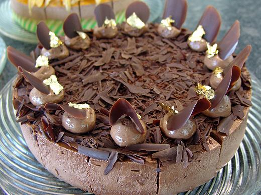 Torten4