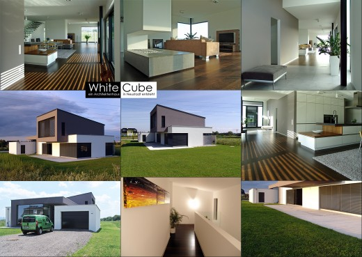 WhiteCubeCollageBig