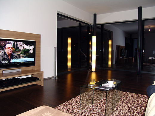 badezimmer whitecube wiener neustadt. Black Bedroom Furniture Sets. Home Design Ideas