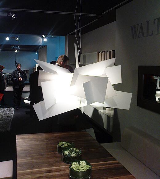 wohnen interieur whitecube wiener neustadt. Black Bedroom Furniture Sets. Home Design Ideas