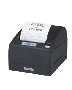 CITIZEN CT-S4000 Thermobondrucker USB 112mm