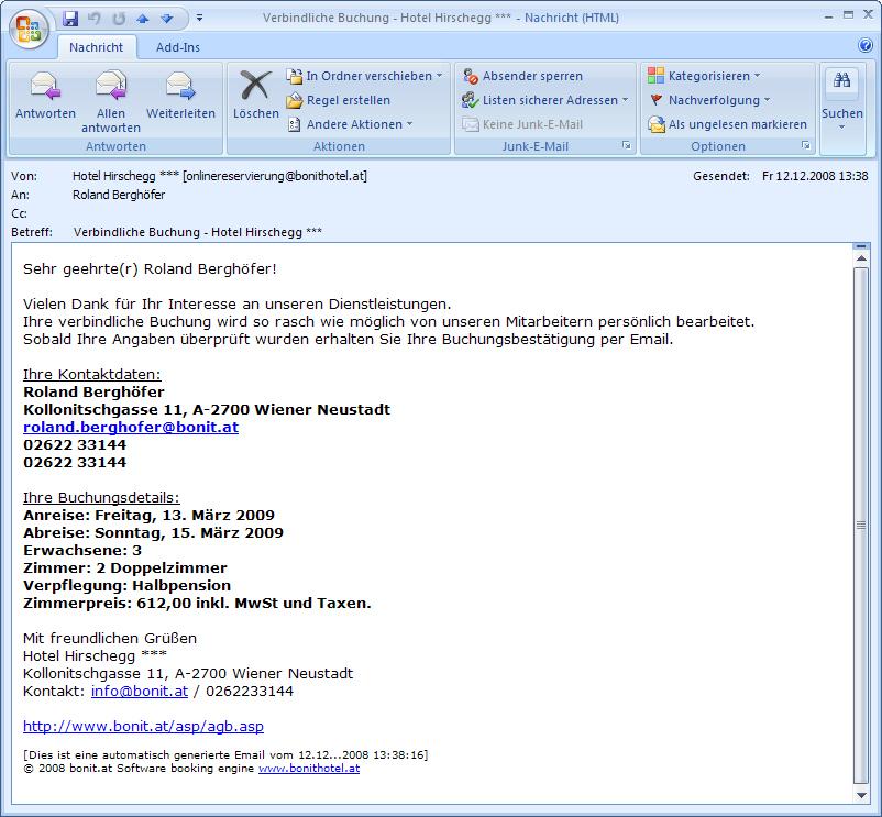 Fine Bestätigung E Mail Vorlage Vignette - FORTSETZUNG ARBEITSBLATT ...
