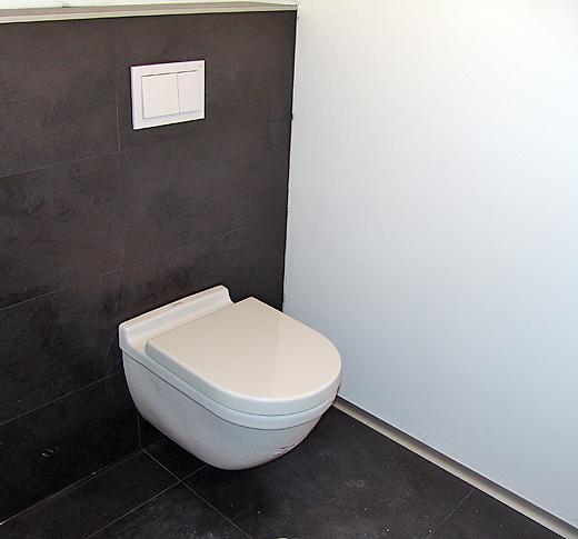 Extrem Badezimmer – WhiteCube – Wiener Neustadt HE67